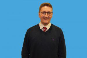Jonathan Hill - Tutors in Preston