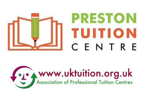 Preston Tuition Centre